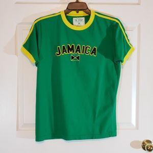 TBL Sports Tshirt size M
